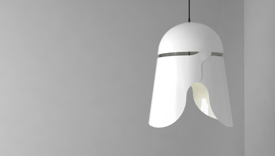 star_wars_lamps_5
