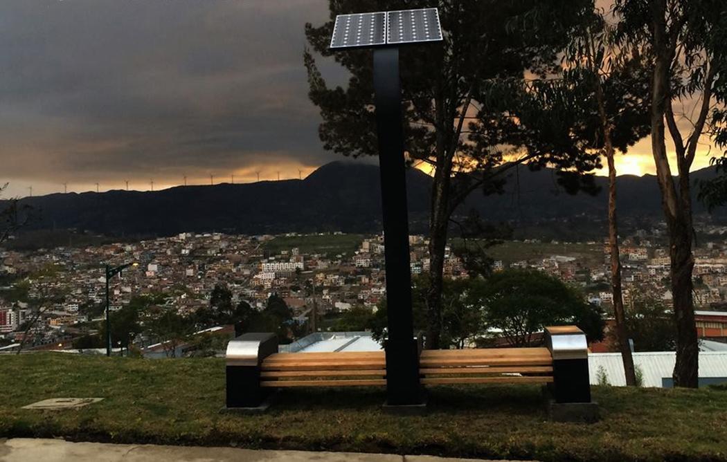 Banca-solar-(4)