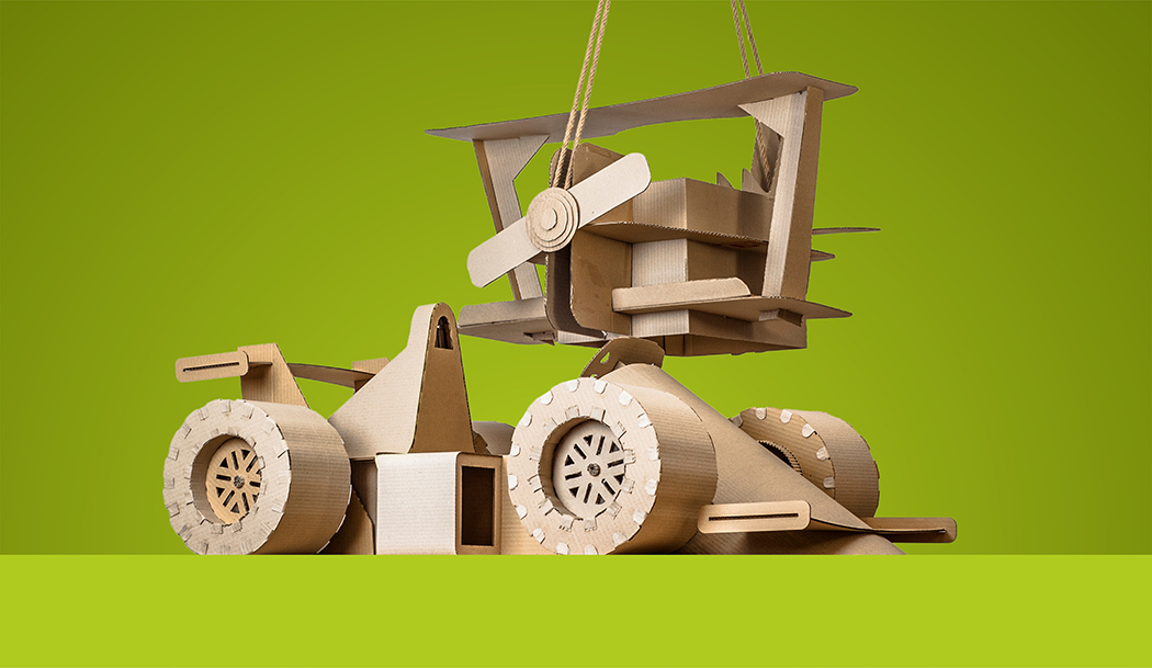 cardboard_toys_1