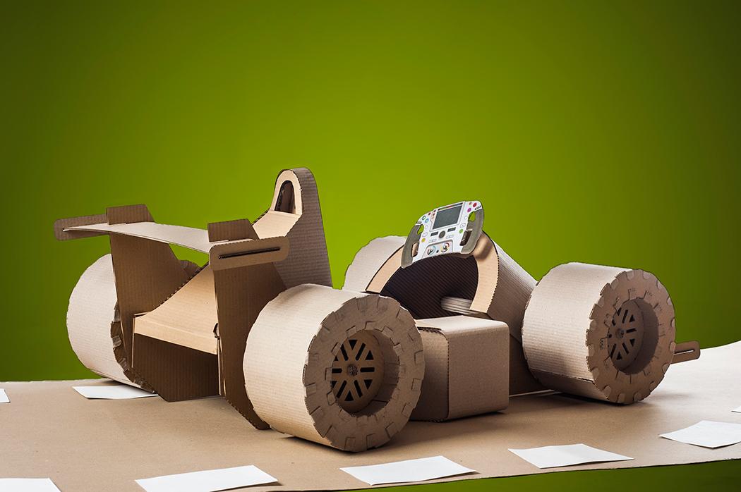 cardboard_toys_10