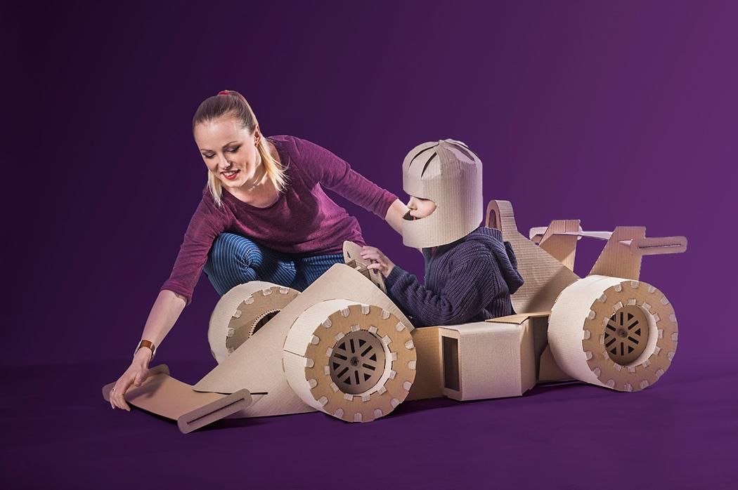 cardboard_toys_11