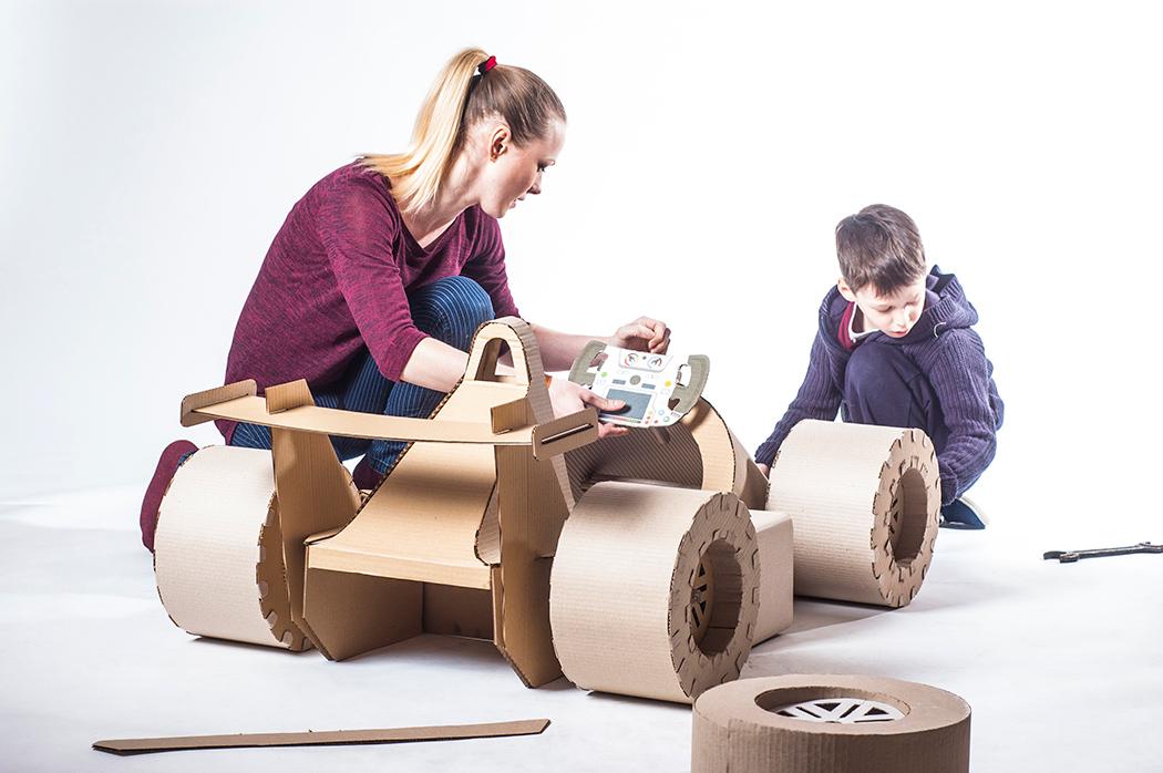 cardboard_toys_6