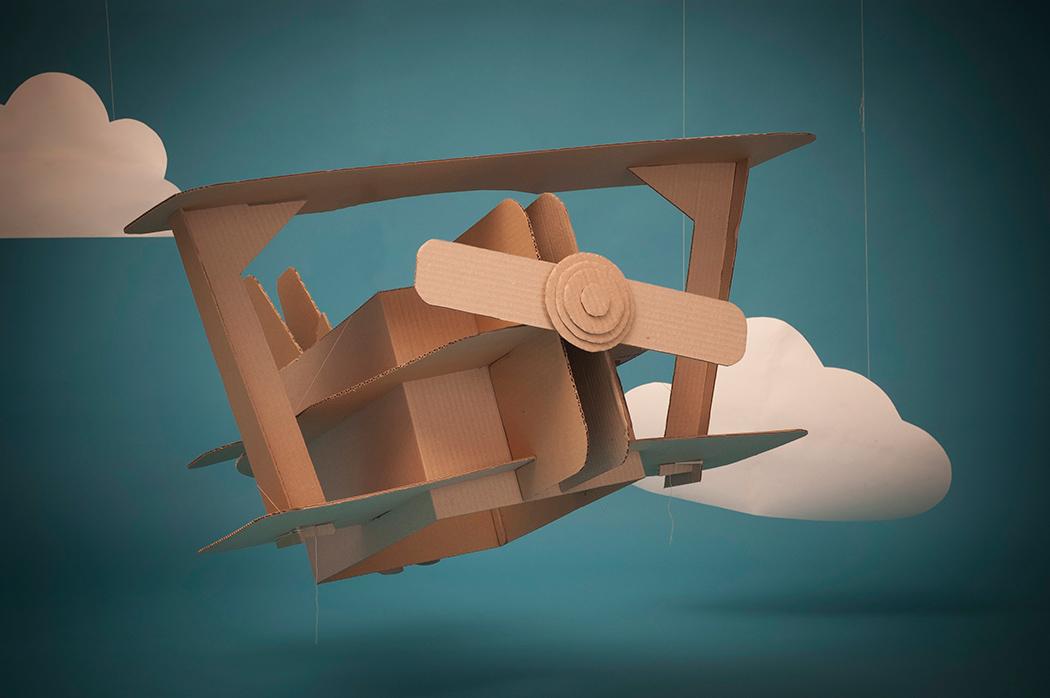 cardboard_toys_7