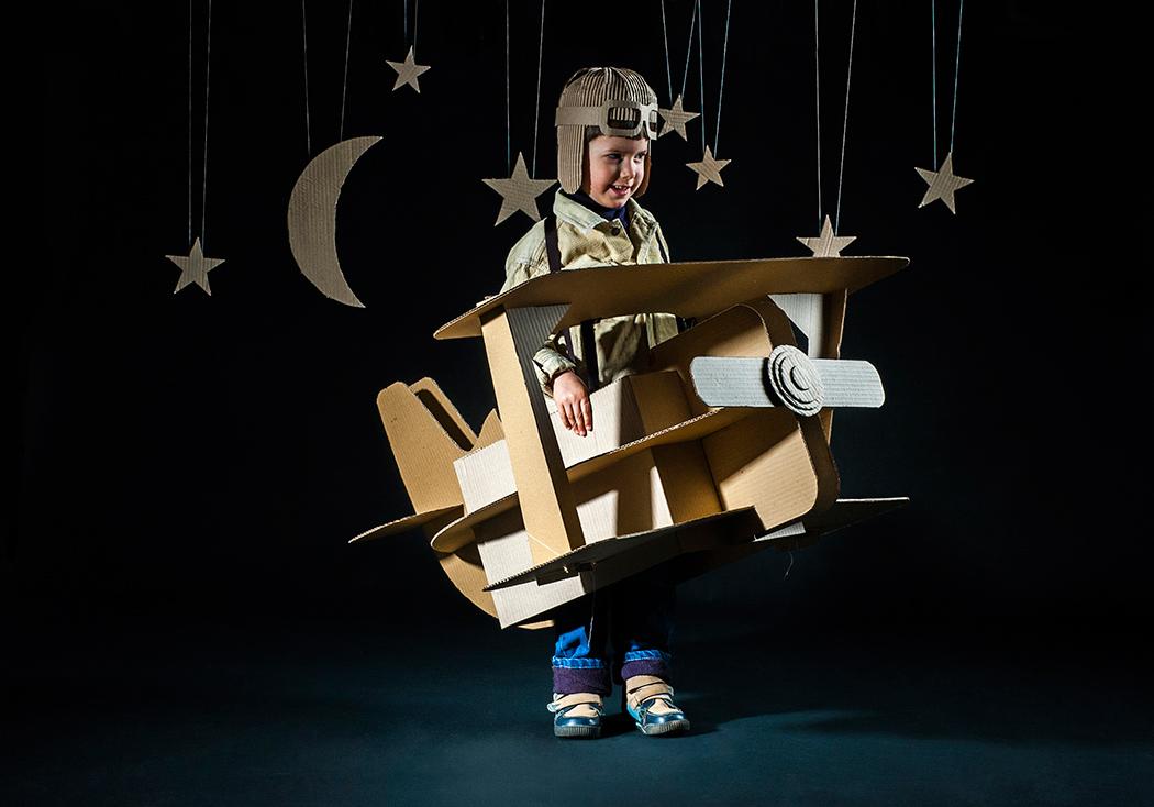 cardboard_toys_8