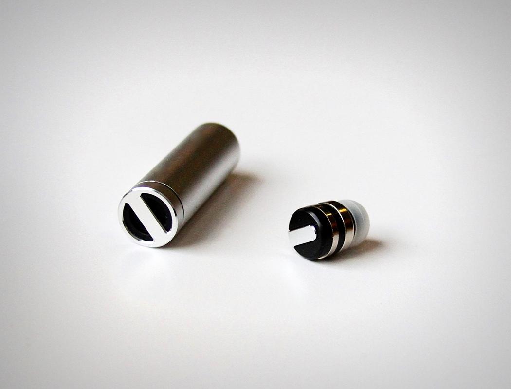bullet_earphone_2