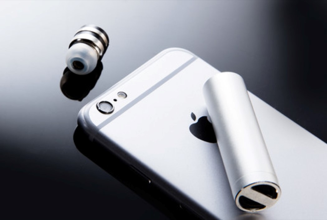 bullet_earphone_5
