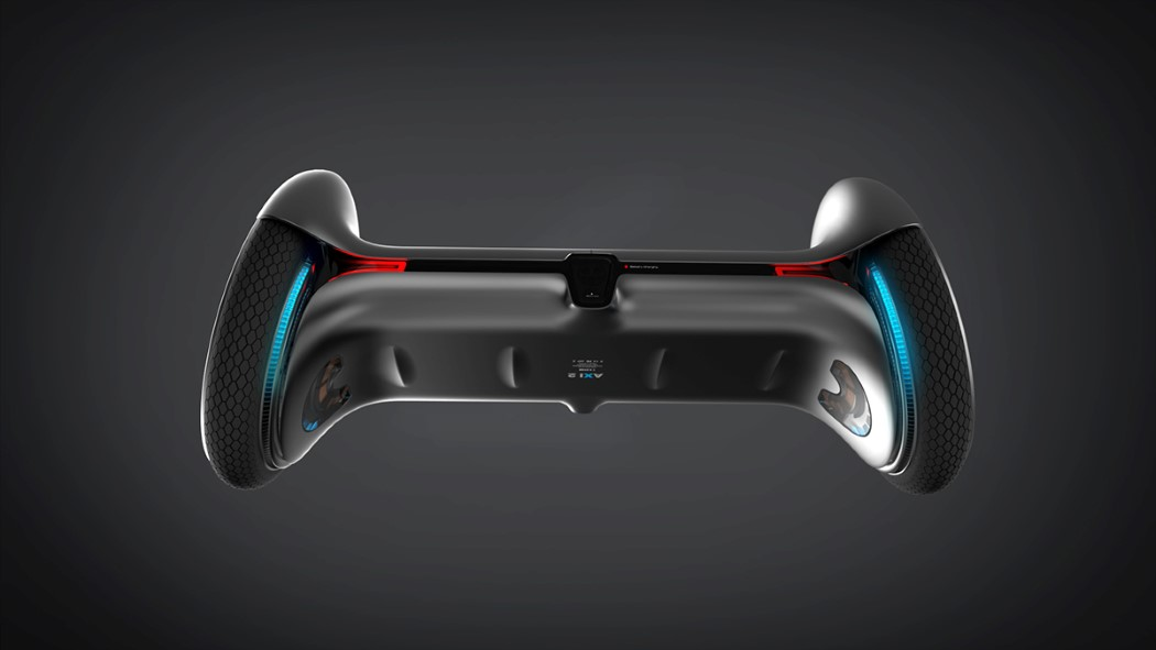 axi2_hoverboard_1