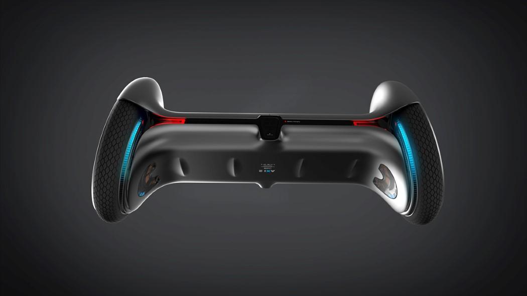 axi2_hoverboard_1