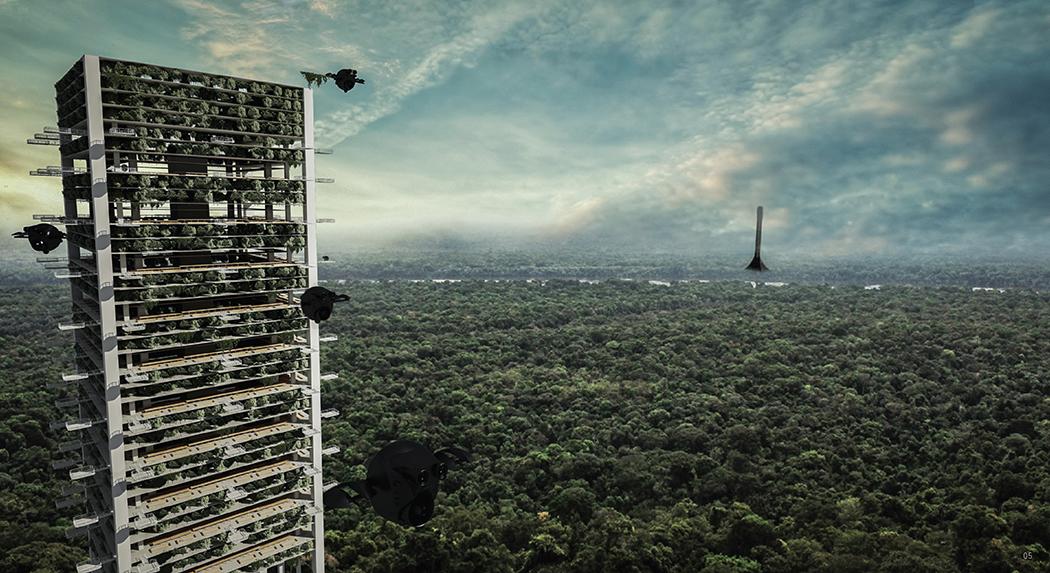 babel_skyscraper_2