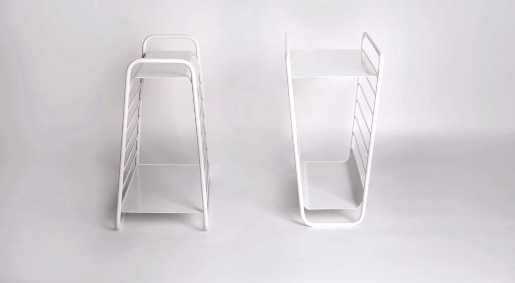 coex_table_stool_1