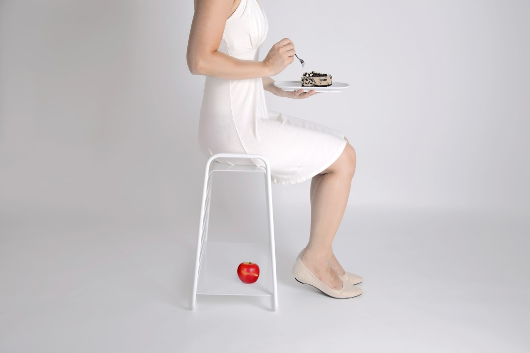 coex_table_stool_3
