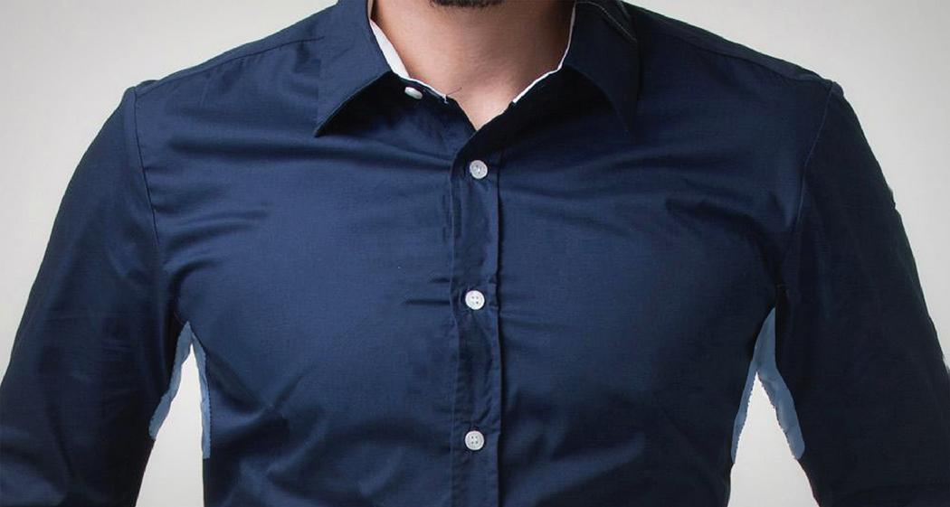gaussian_shirt_1