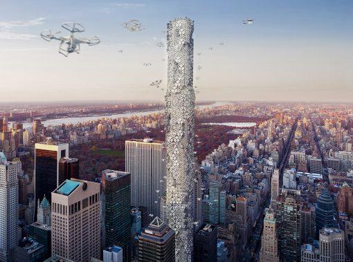 drone_skyscraper_1
