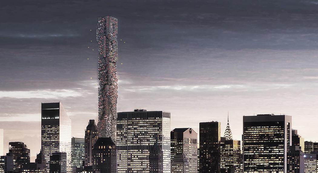 drone_skyscraper_5