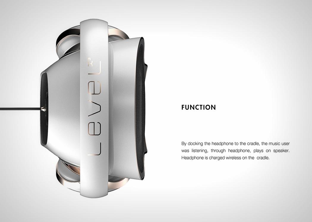 level_x3_headphones_10