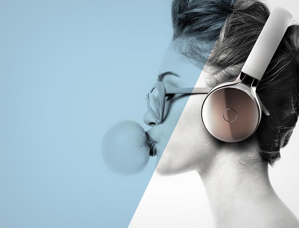 level_x3_headphones_12