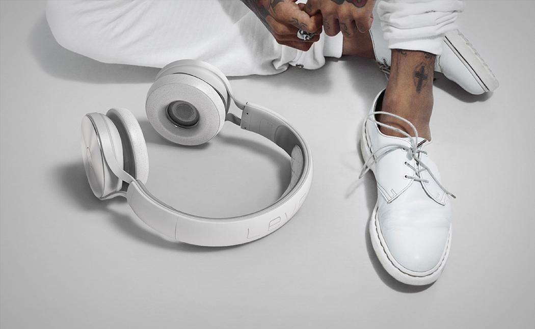 level_x3_headphones_13