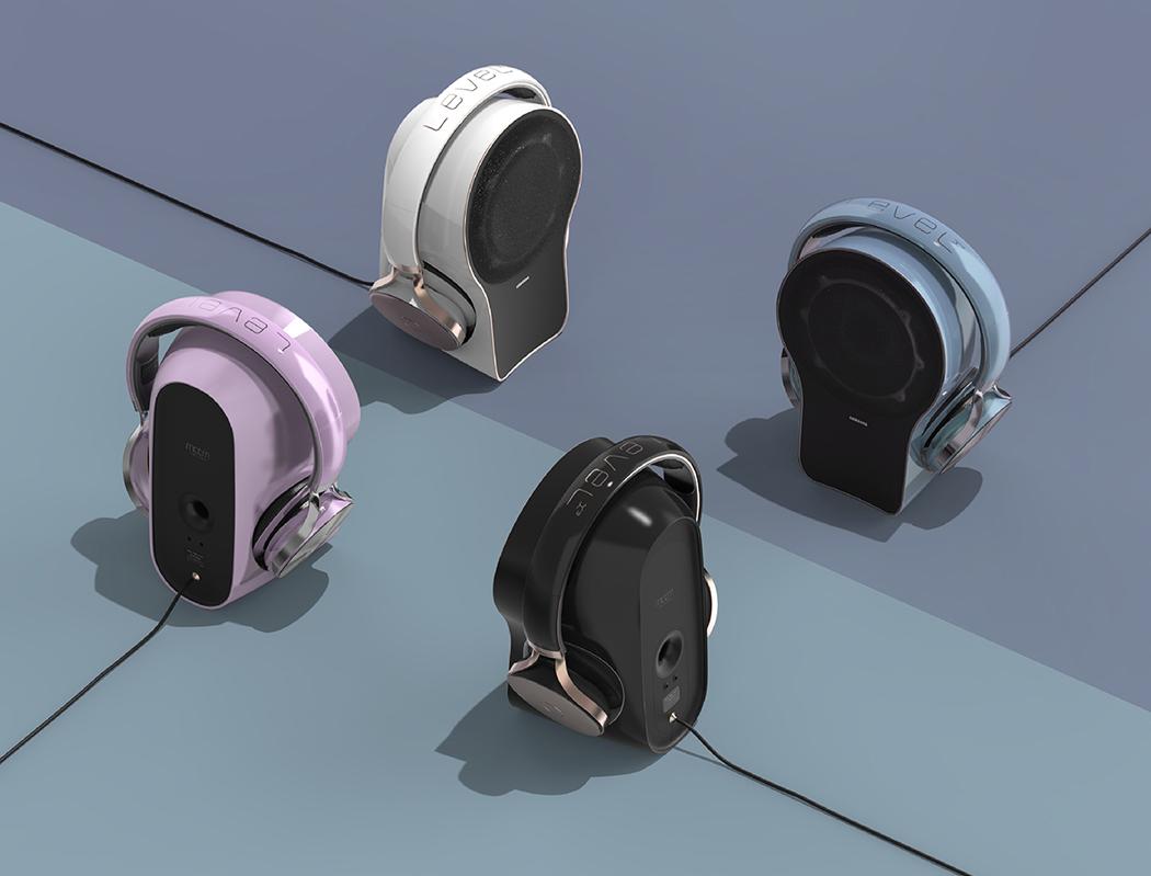 level_x3_headphones_15