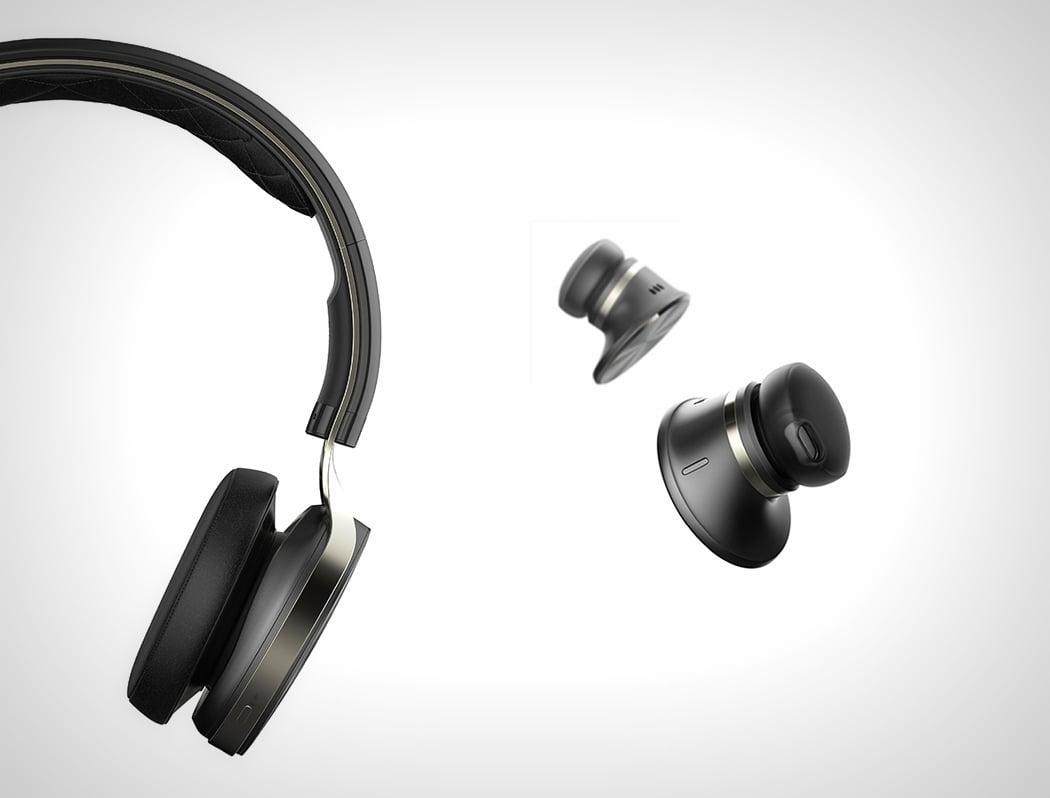 level_x3_headphones_3