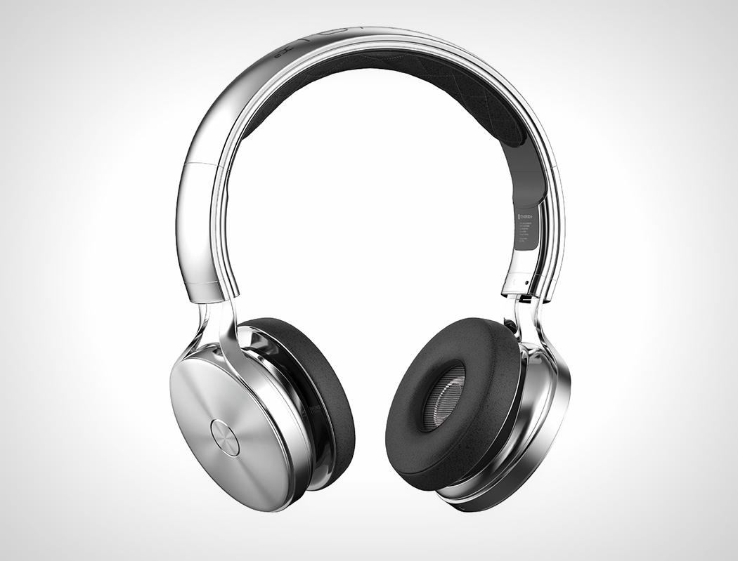 level_x3_headphones_4