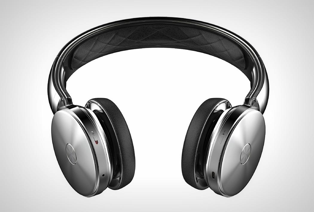 level_x3_headphones_5