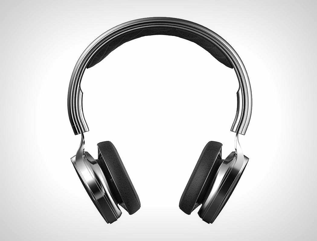 level_x3_headphones_6