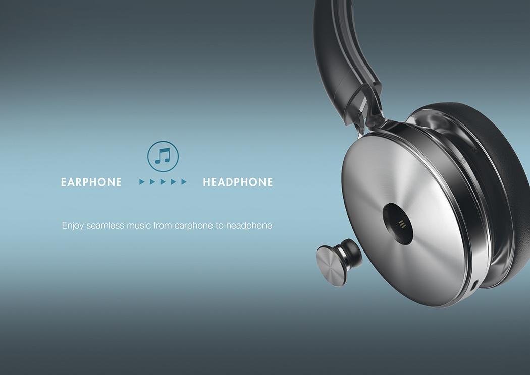 level_x3_headphones_7