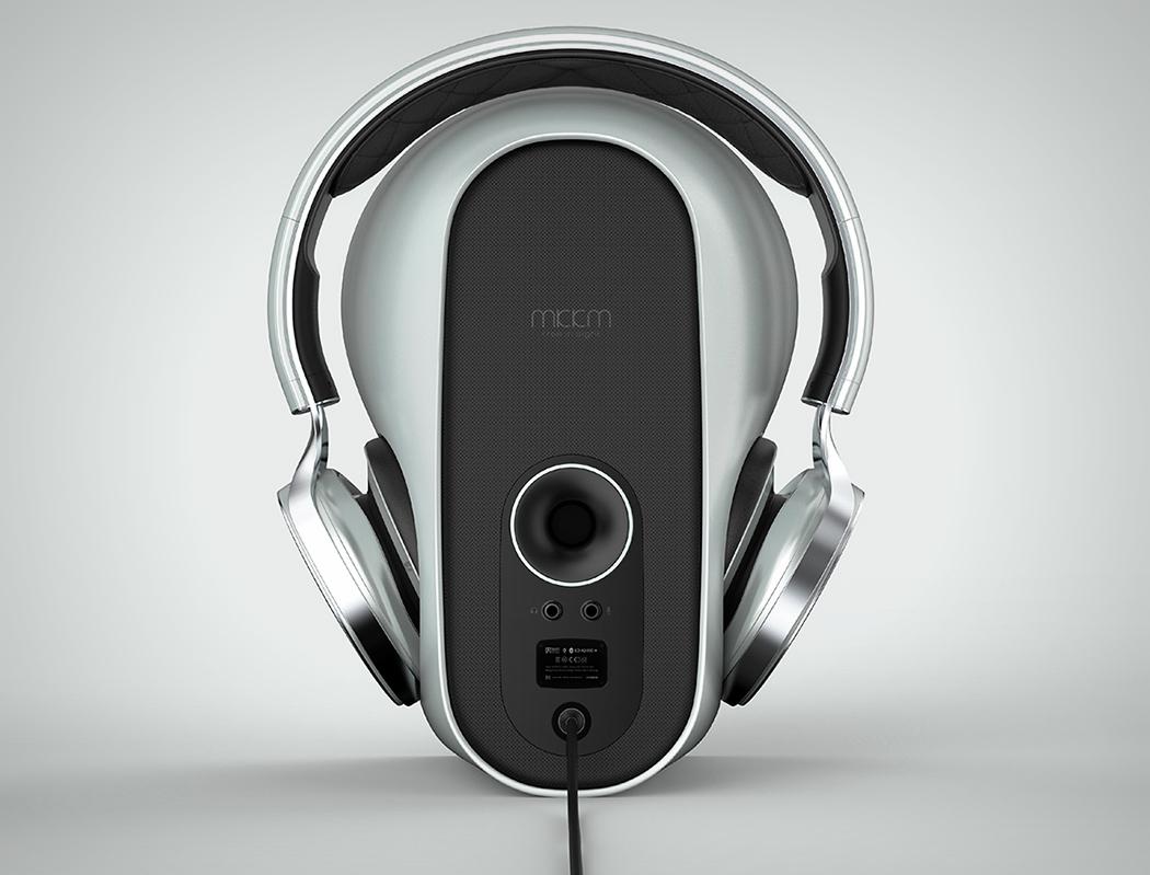 level_x3_headphones_9