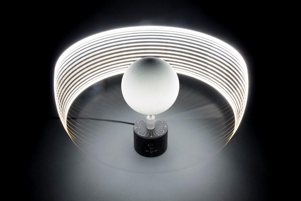 moon_lamp_1