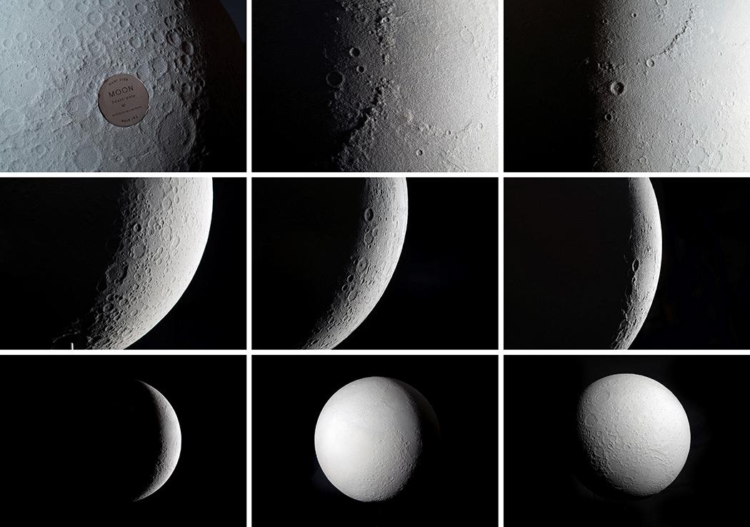 moon_lamp_14