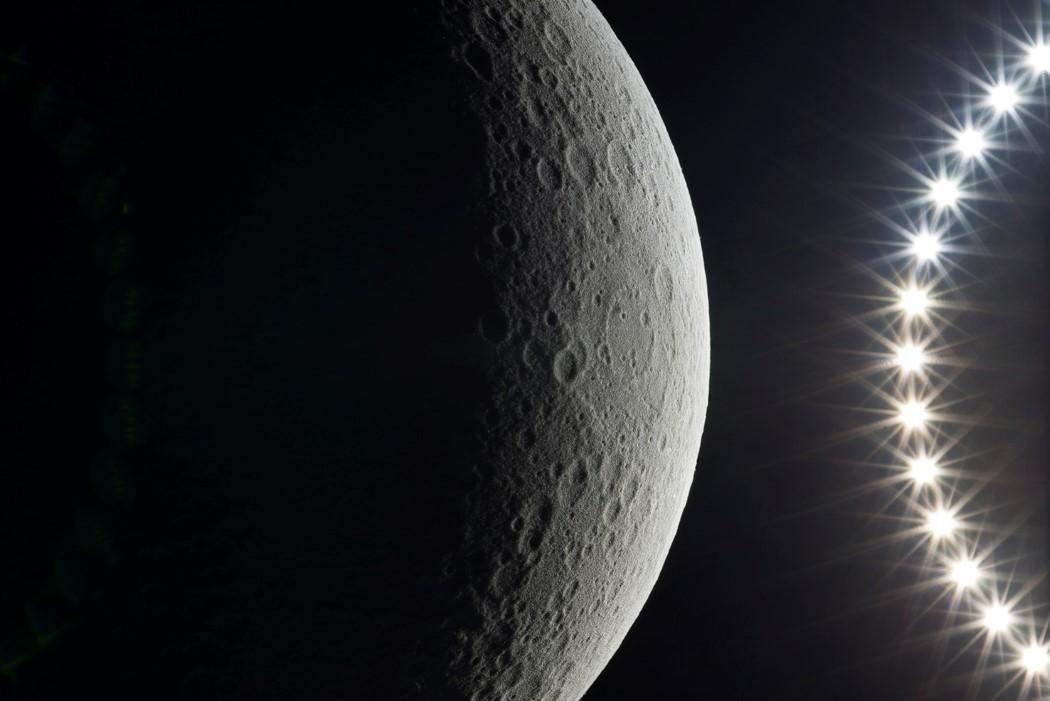 moon_lamp_3