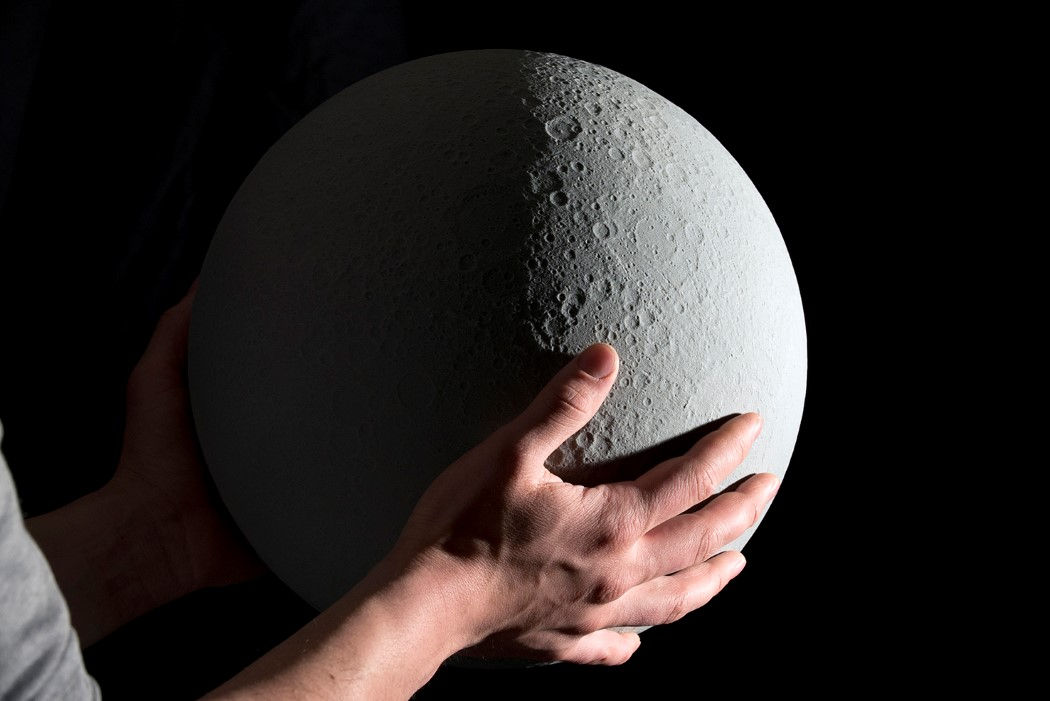 moon_lamp_5