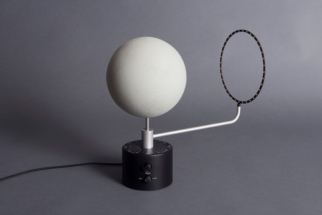 moon_lamp_6