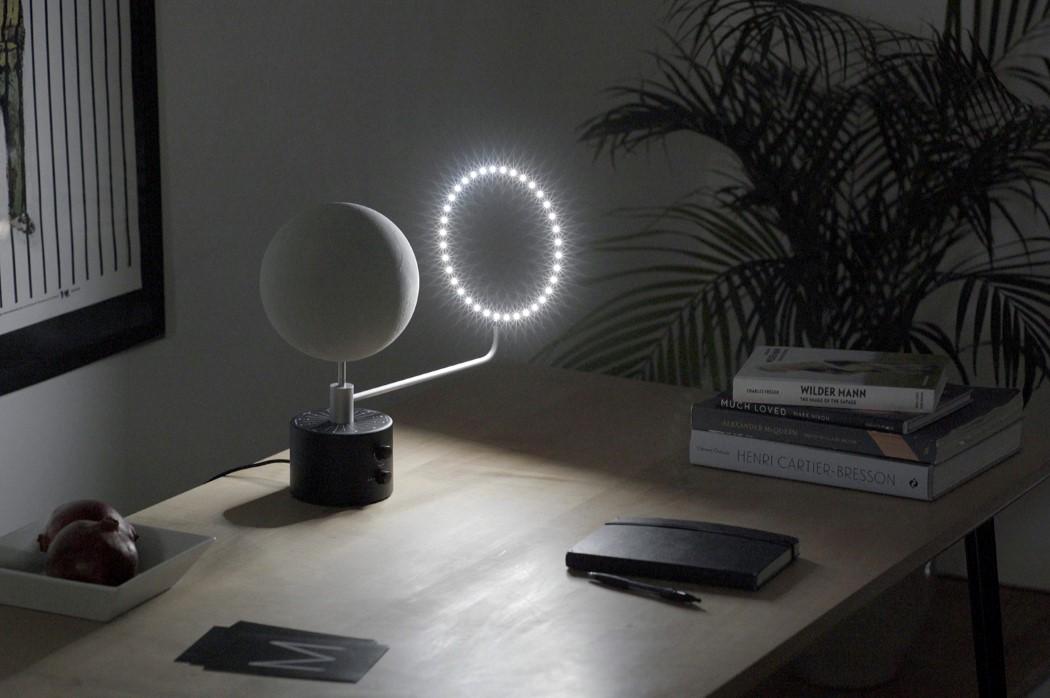 moon_lamp_8