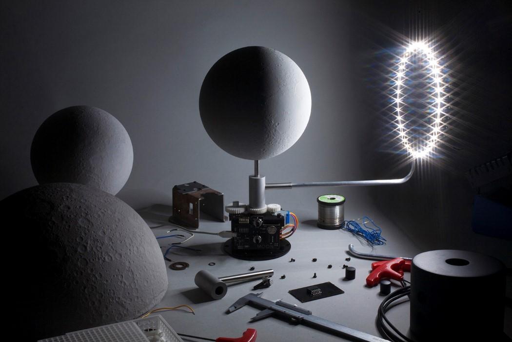 moon_lamp_9