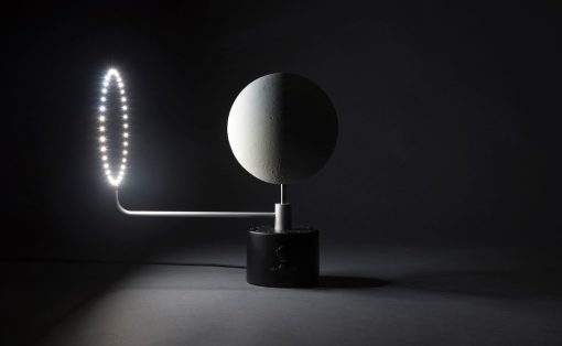 moon_lamp_layout