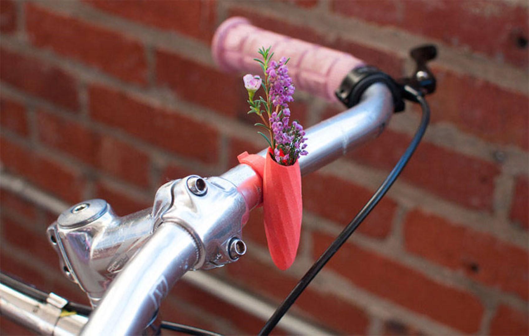 bike_planters_1