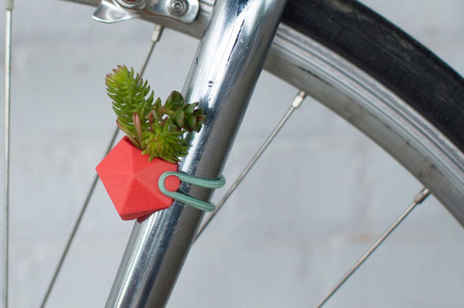 bike_planters_2