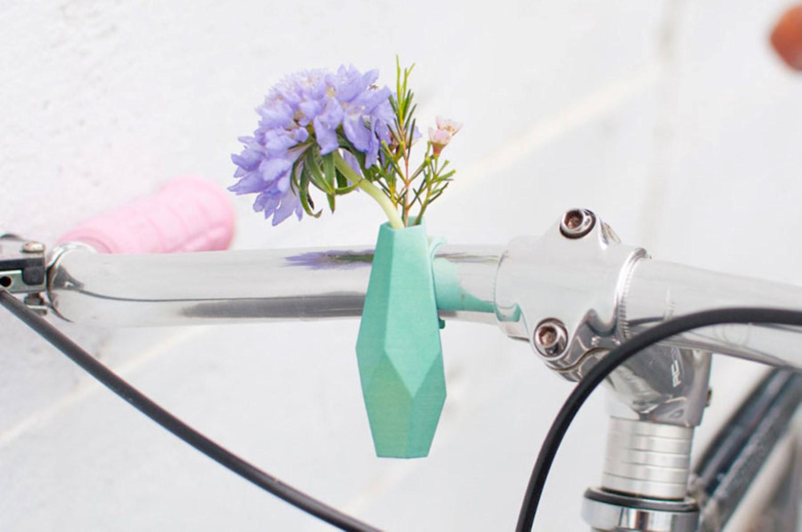 bike_planters_3