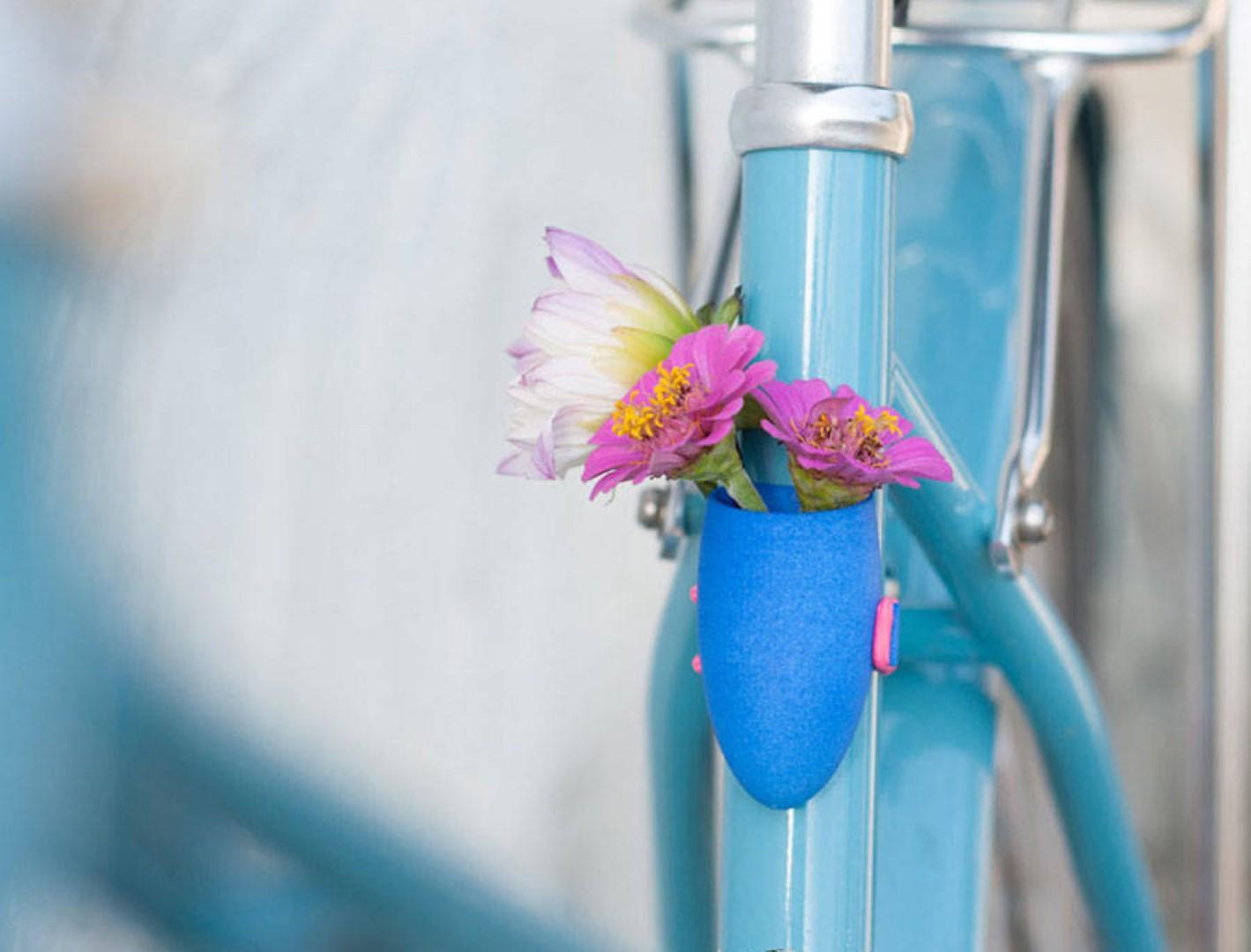bike_planters_4