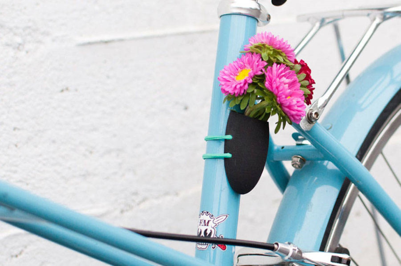 bike_planters_5