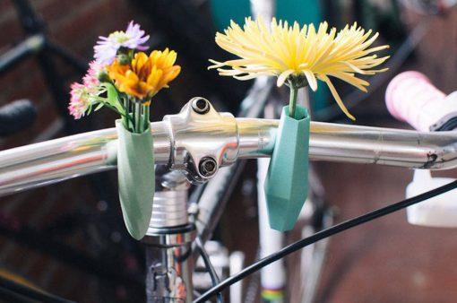 bike_planters_6