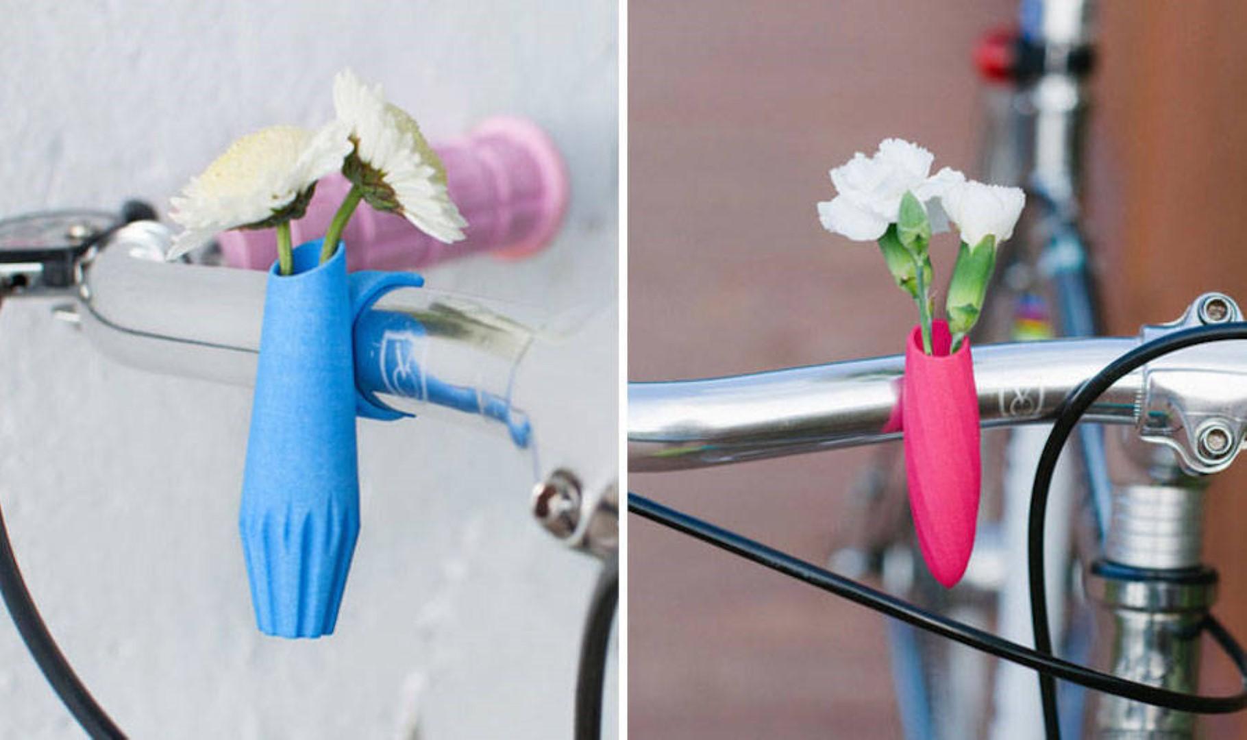 bike_planters_7