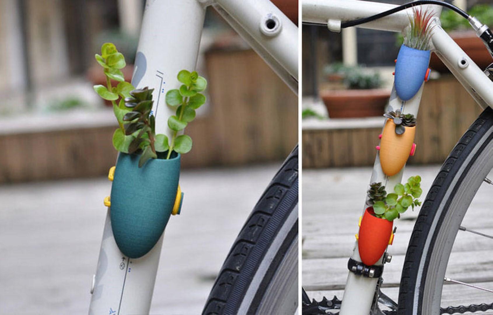 bike_planters_9