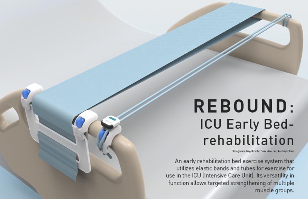 rebound_bed_1