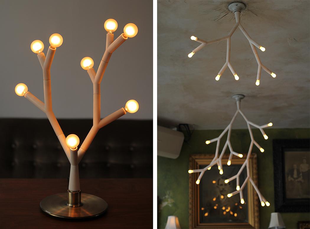 splyt_lamp_2