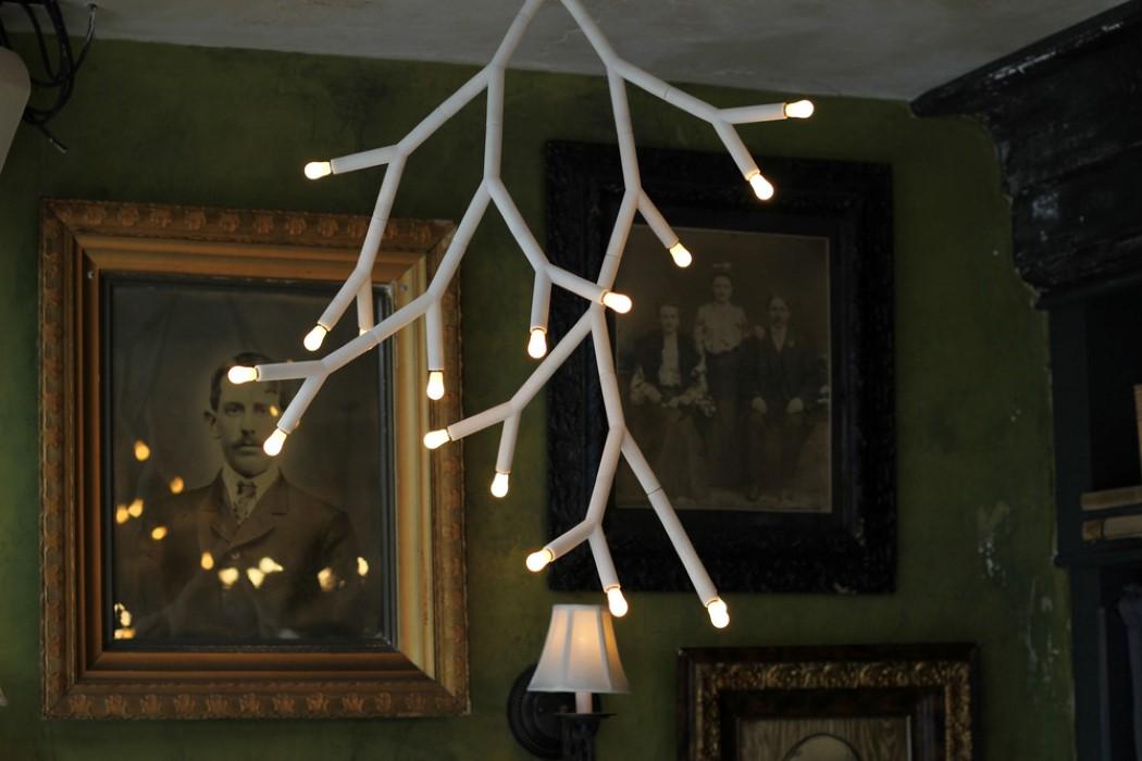 splyt_lamp_3
