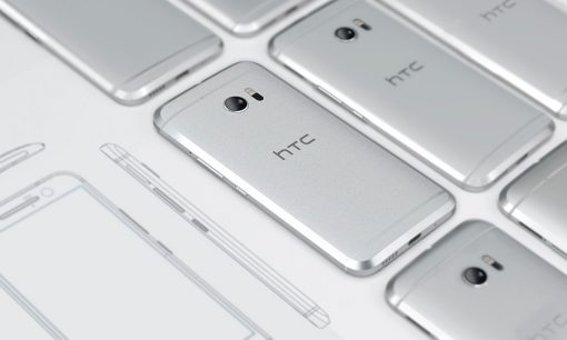 01_HTC10_design