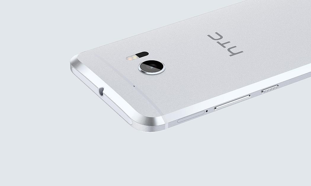 02_HTC10_design