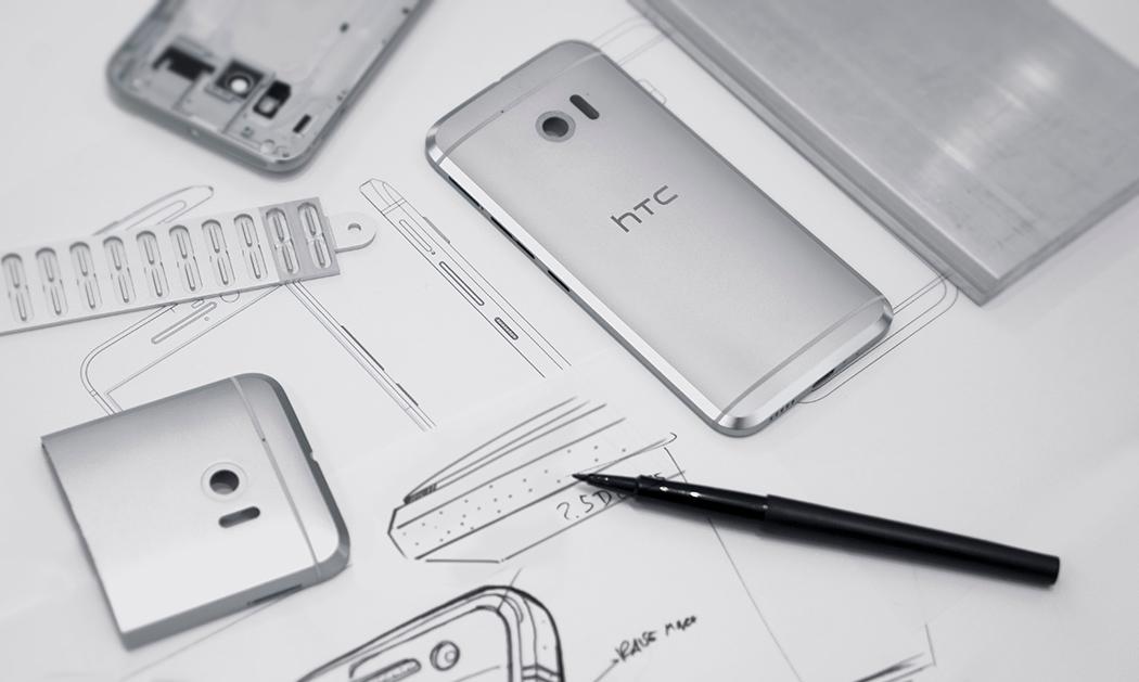 03_HTC10_design